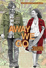 Away We Go Poster From Flickr