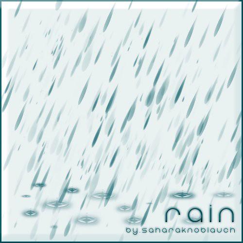 rain_brushes