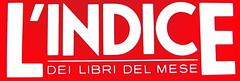 L'Indice dei Libri, logo. (part.)