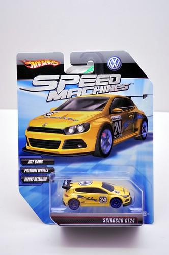 hws speed machines scirocco gt24 (1)