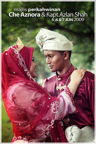fitrah alam perkahwinan