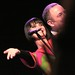 encore - corinne & andy (swing out sister)