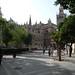Catedral Sevilla14