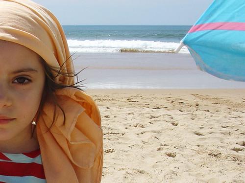 praia by you.