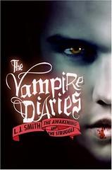 Vampire_Diaries
