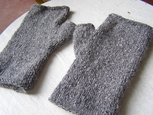 katie's mitts