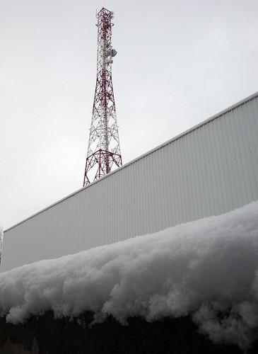 20080109 Arganda nevada (11)