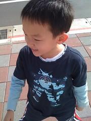 20090202_143031.jpg