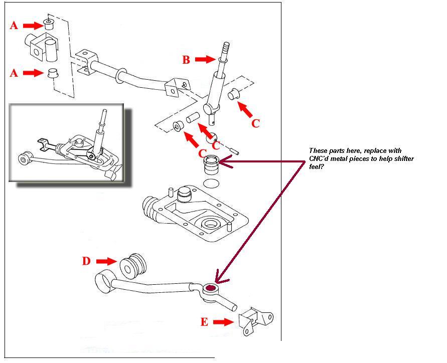 Scion Xd Fuse Box Diagram. Scion. Auto Fuse Box Diagram