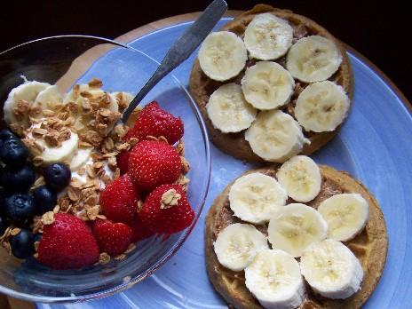 sat_breakfast