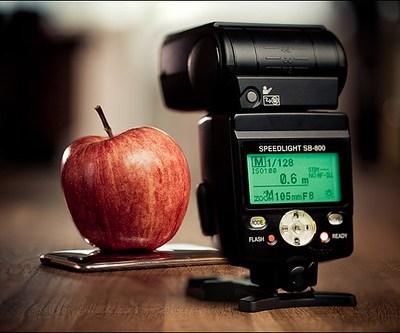 Apple vs. Flash