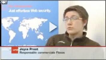 Flexos par vous