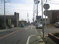 Image079