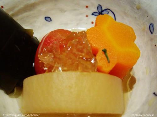 20090427台北杏子豬排59.jpg