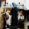Giordano Bruno