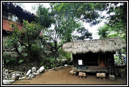 Tam-Awan Village028 copy