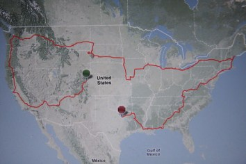 www.mikehedge.com/map
