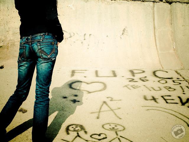 Te iubi 4ev'