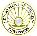 Dept. of Tourism