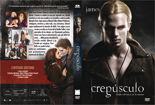 crepusculo4dvd