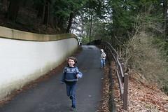 2009-04-11-zoo-trail1