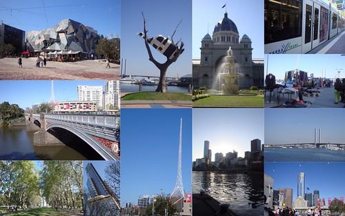 18-Melbourne Day-1