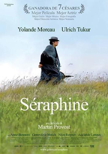 Seráphine (9) por ti.