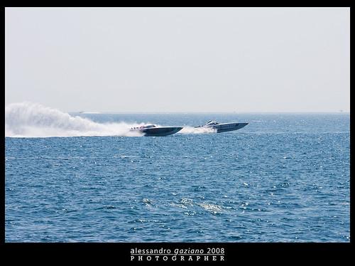 off-shore_08-60