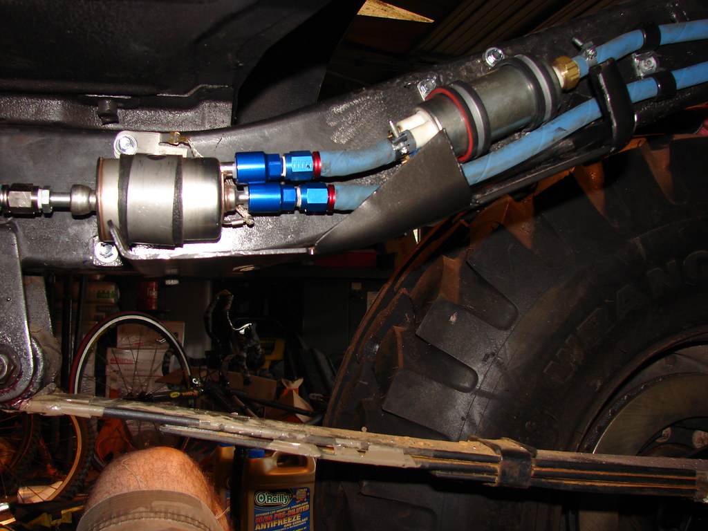 hight resolution of 2001 jeep wrangler fuel filter location wiring library