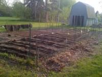 Garden Porn: suburban backyard farming (PHOTOS!)