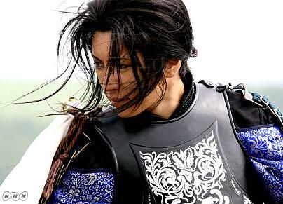 Gackt - Kenshin