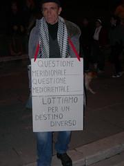 Miserie Nostrane. Roma. Foto di Antonella Vicini