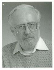 Dennis Noble