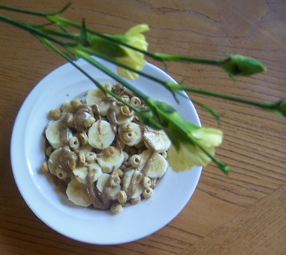 flowers_cereal