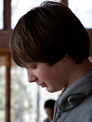 "Matthew/KG4URU • <a style=""font-size:0.8em;"" href=""http://www.flickr.com/photos/54494252@N00/3212945806/"" target=""_blank"">View on Flickr</a>"