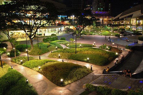 ayala, ayala land, malls, malls in Philippines, Ayala Land Malls, Philippine mall