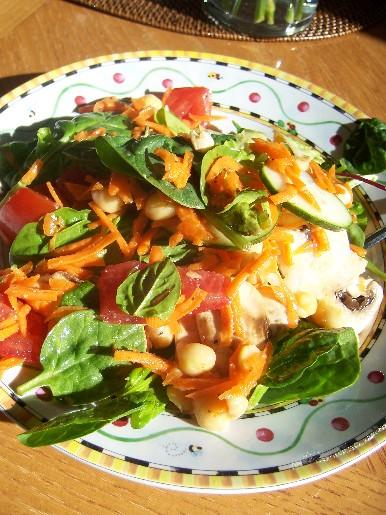 sunny_salad