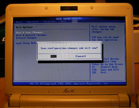 instalareeebuntuasuseeepc29