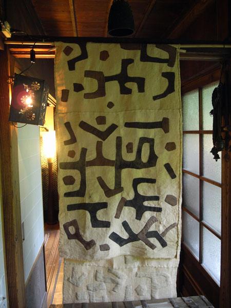 田中家住宅 3