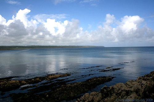 Ardmore, Co. Waterford
