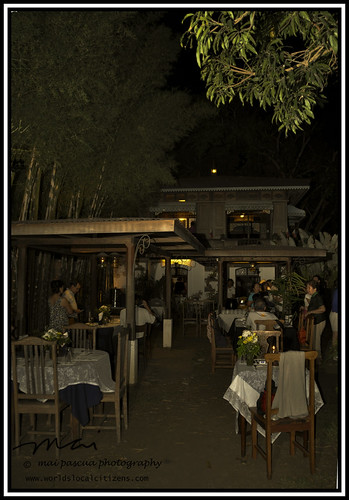 Sulyap Cafe001 copy