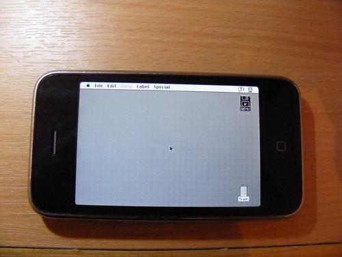 iphone 7.1