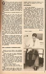 GloriaSEMANA25-11-1975-7