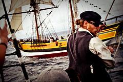 War of Sail