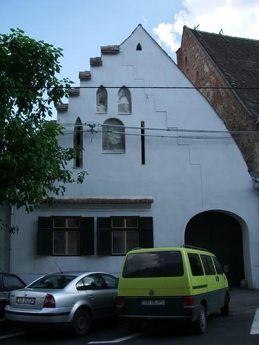 Romania 2007 (10) 024