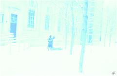2009/01/29 Woman