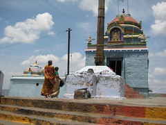 Top tier Temples 2 (by Raju's Temple Visits)