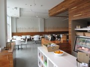 noon midtown - more interior still