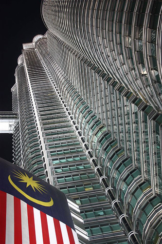 2243 KualaLumpur