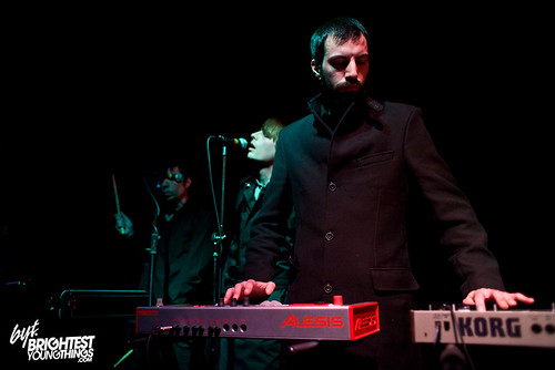 Cold Cave 2